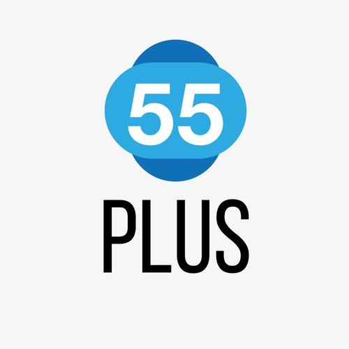 55Plus pharma