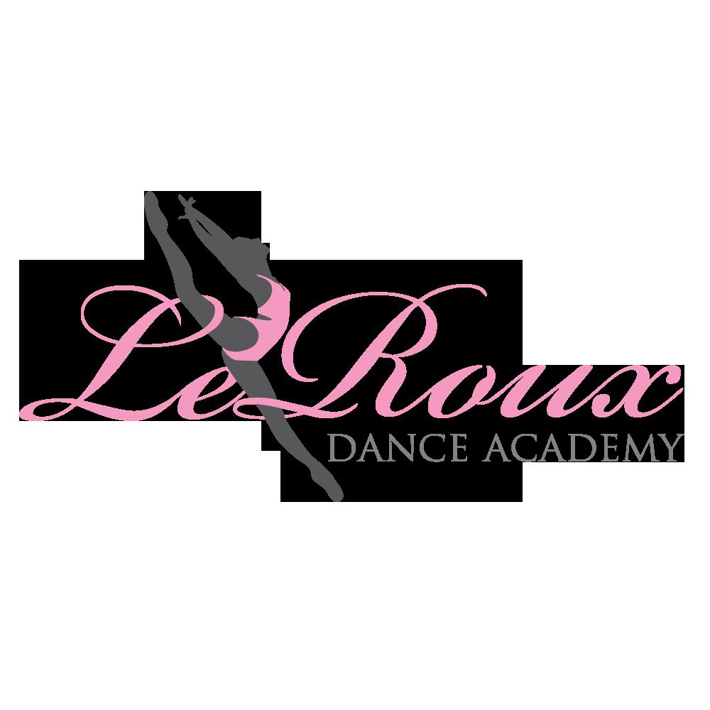 Logo Update for Dance Studio