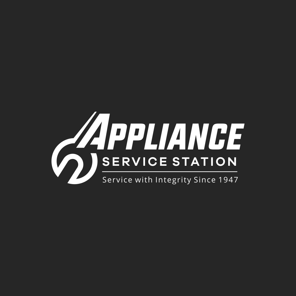 Appliance Repair Company in need of new logo