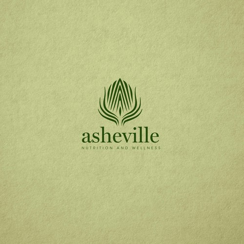 Asheville - Nutrition and Wellness