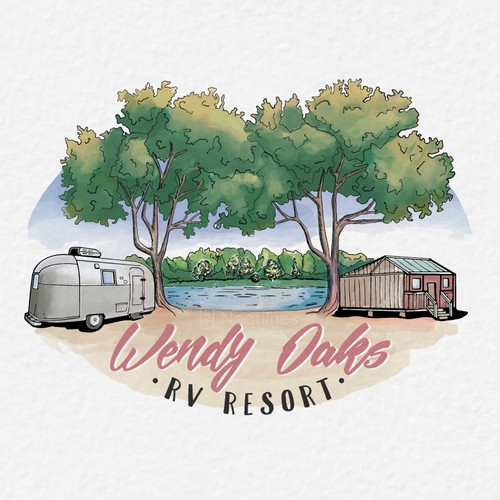 Wendy Oaks Resort