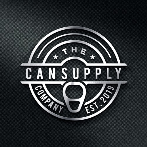 The Can Supply Company