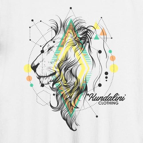kundalini clothing