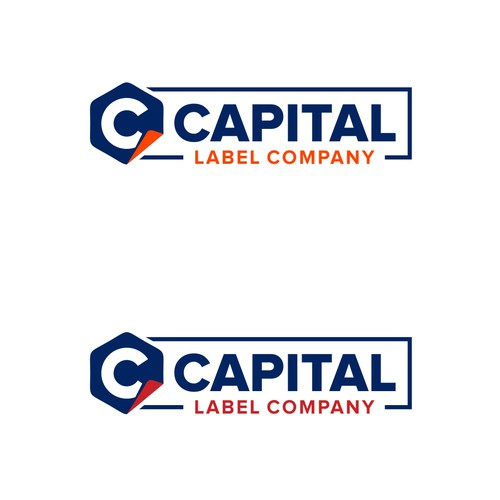 CAPITAL LABEL