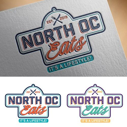 North OC Eats diner restaurant