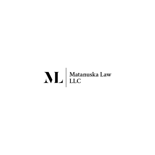 Matanuska Law LLC