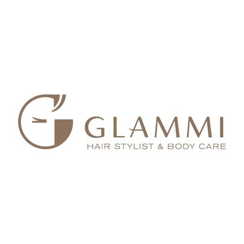Glammi