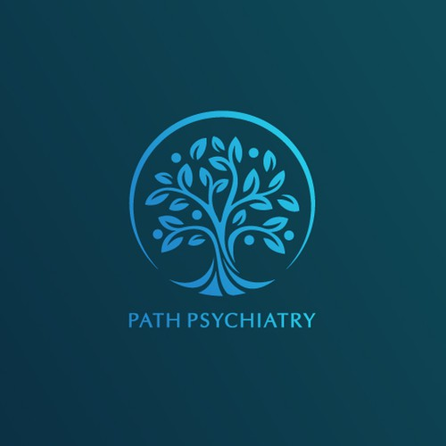 Logo for Path Psychiatry