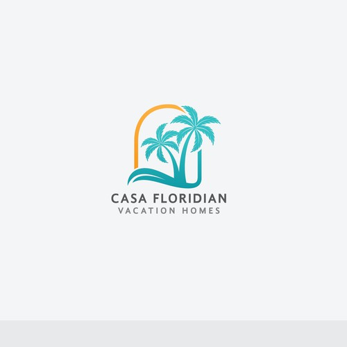 CasaFloridian.com
