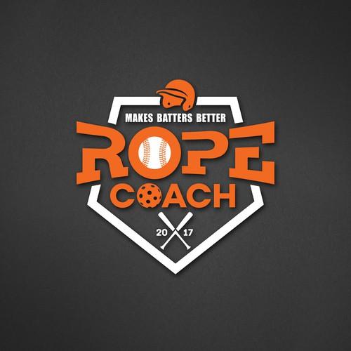 Rope Coach