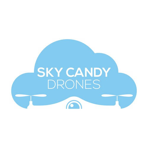 Sky Candy Entry