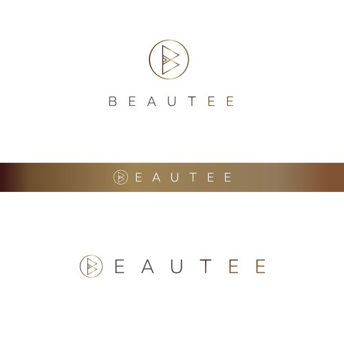 a clothing and accessory brand for makeup lovers