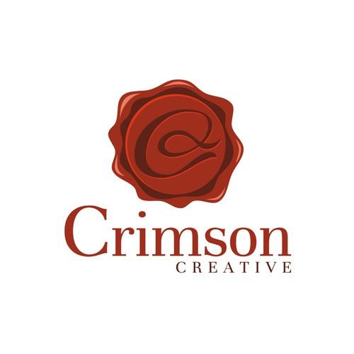 Crimson Creative