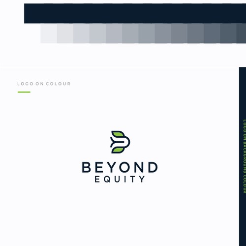 Beyond Equity