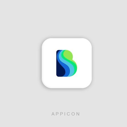 b i t w e b | logo proposal for software development company