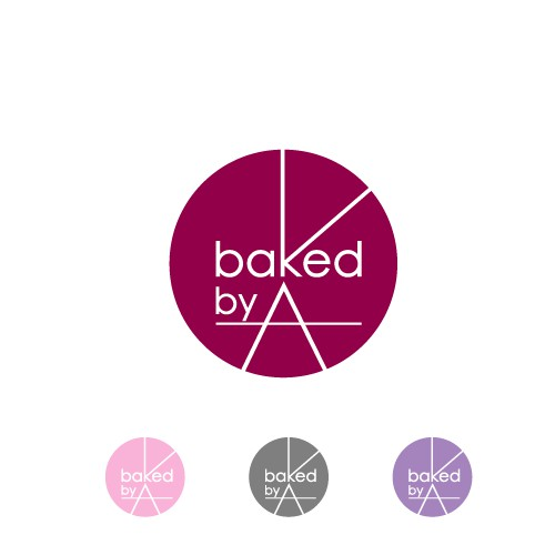 bakery business specialised in cheesecake