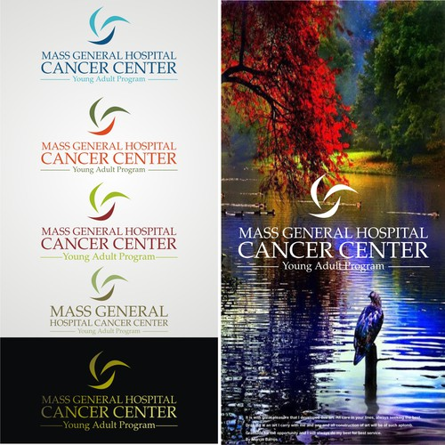 Mass General Hospital Cancer Center