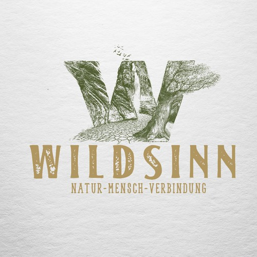 Wildsinn