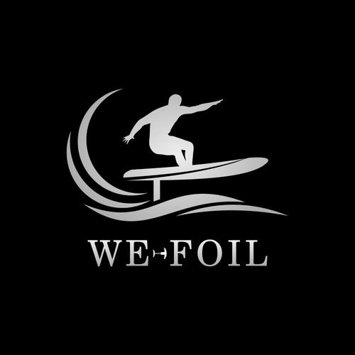 WE-FOIL
