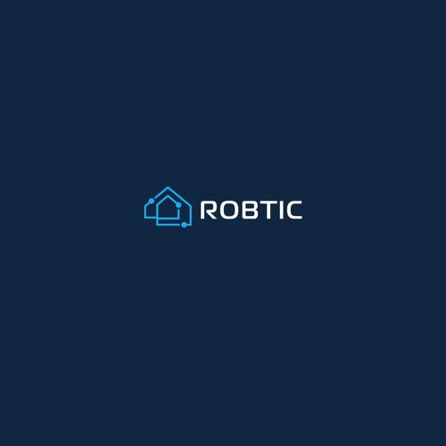 Robtic