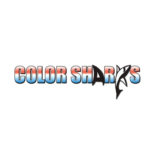 ColorSharks