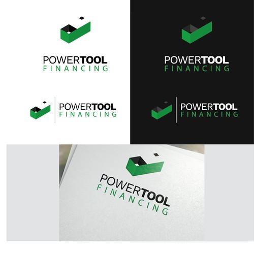 PowerTool Financing