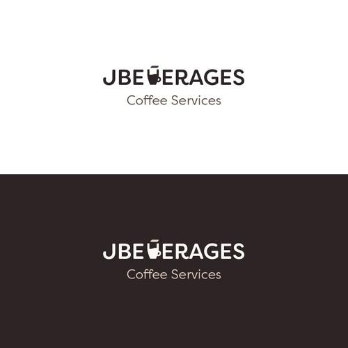 Simple Caffe logo