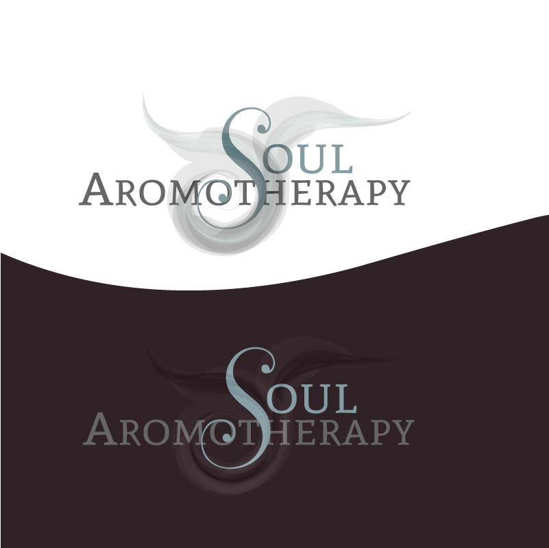 New logo wanted for Soul Aromatherapy