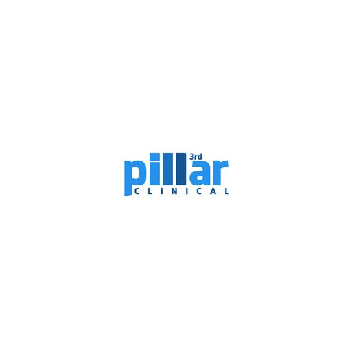 3rd Pillar Clinical