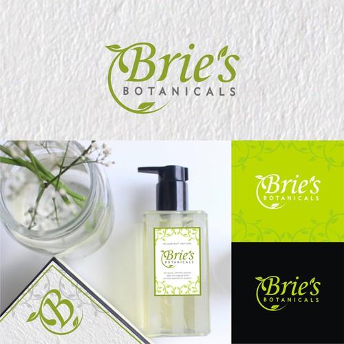 Brie's Botanicals