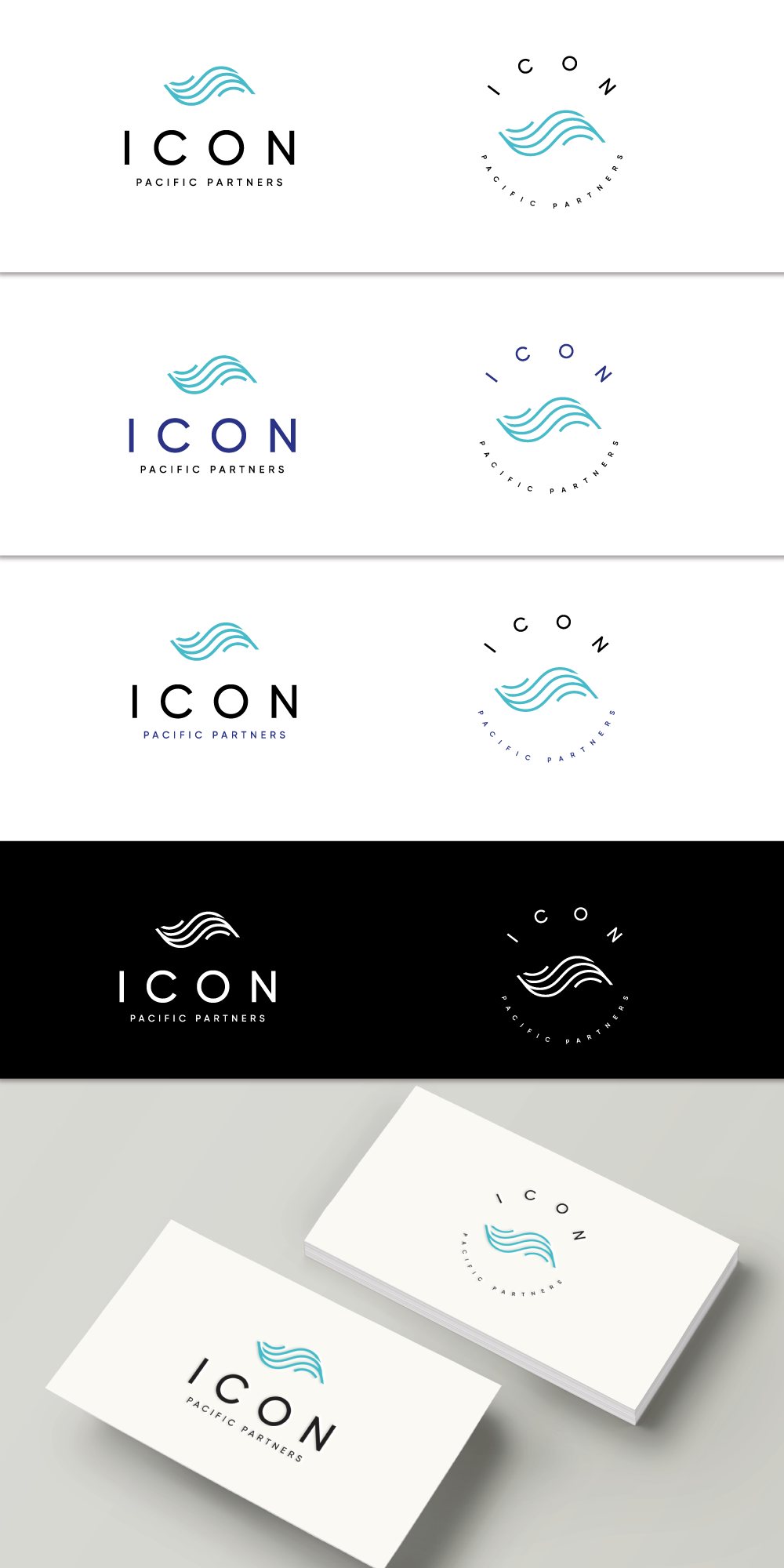 Create an iconic, abstract (creative), sophisticated, elegant logo for CA real estate investment company!