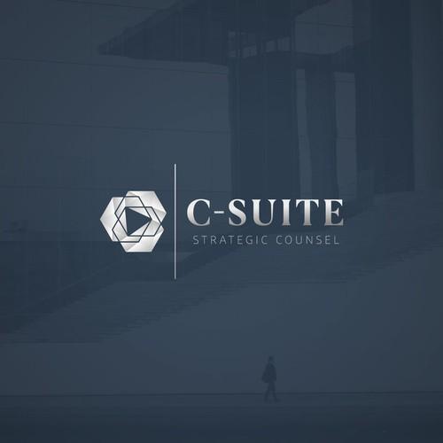 C-Suite