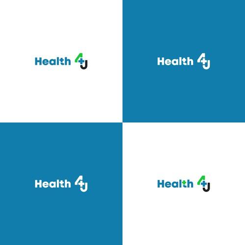 Health 4 u