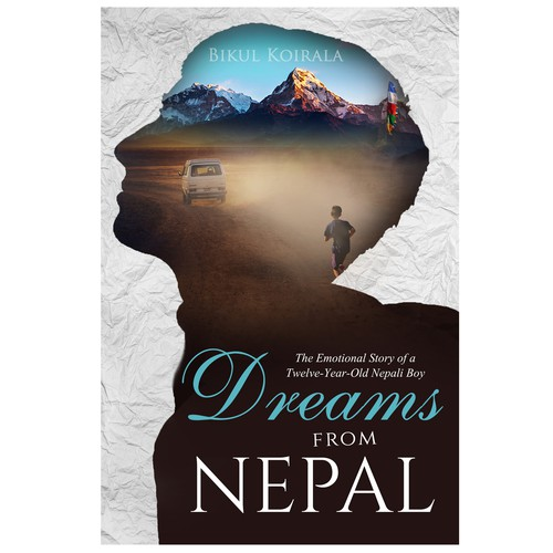 Dreams from Nepal