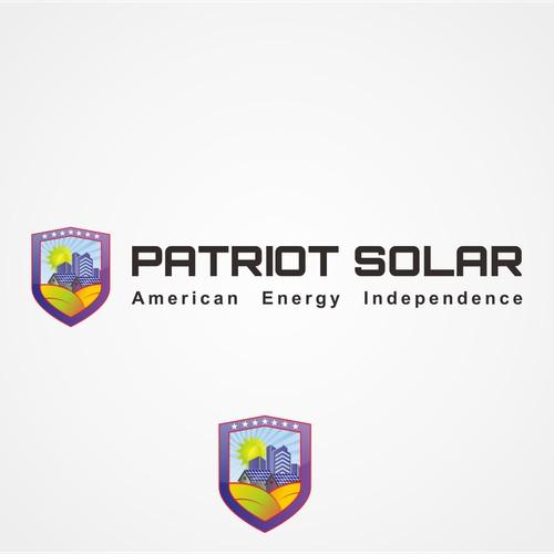 patriot logos