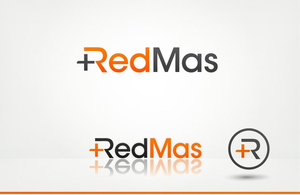 REDMAS needs a new logo