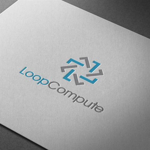 LoopCompute