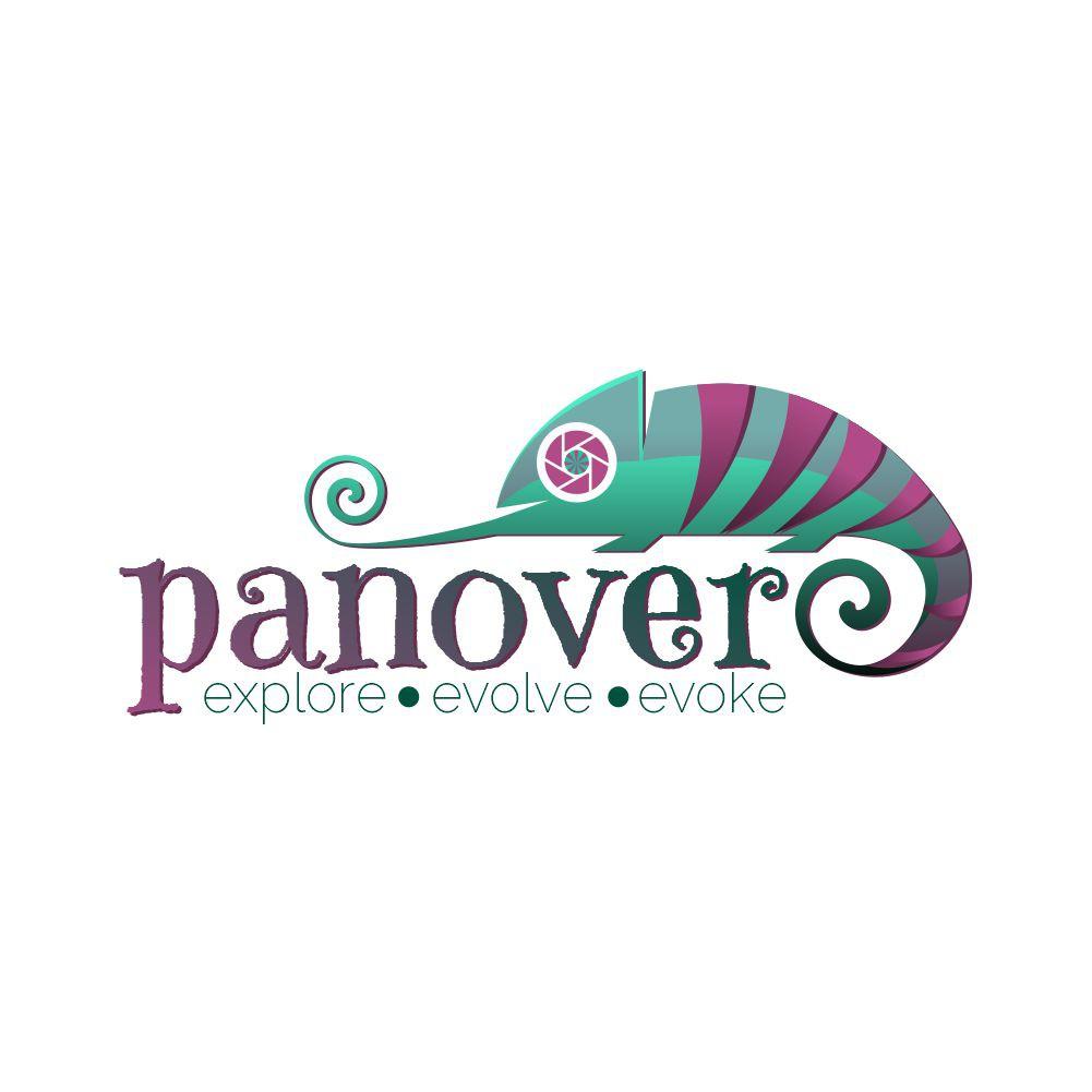 Panovere Virtual Tours