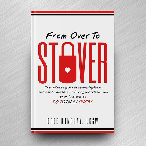 FROM OVER TO STOVER