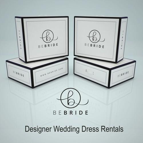 Product Packaging for BEBRIDE