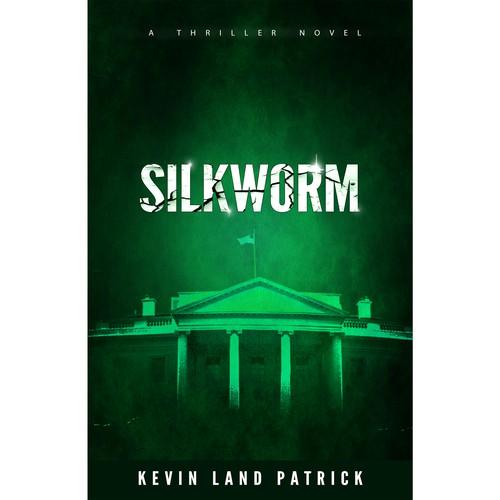 SILKWORM - Contest winner