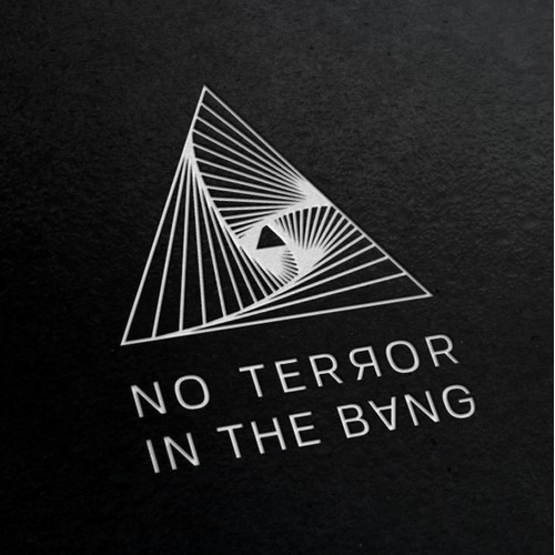 No Terror in The Bang