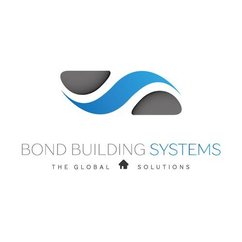 concept 2 Bond