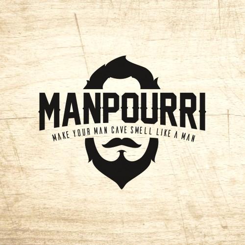 Manpourri