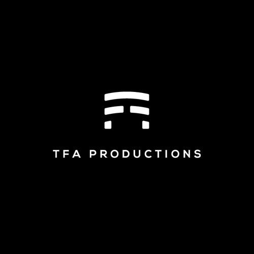 TFA Productions