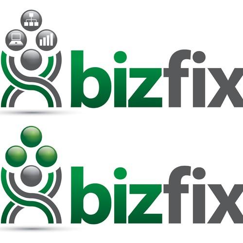 BIZFIX