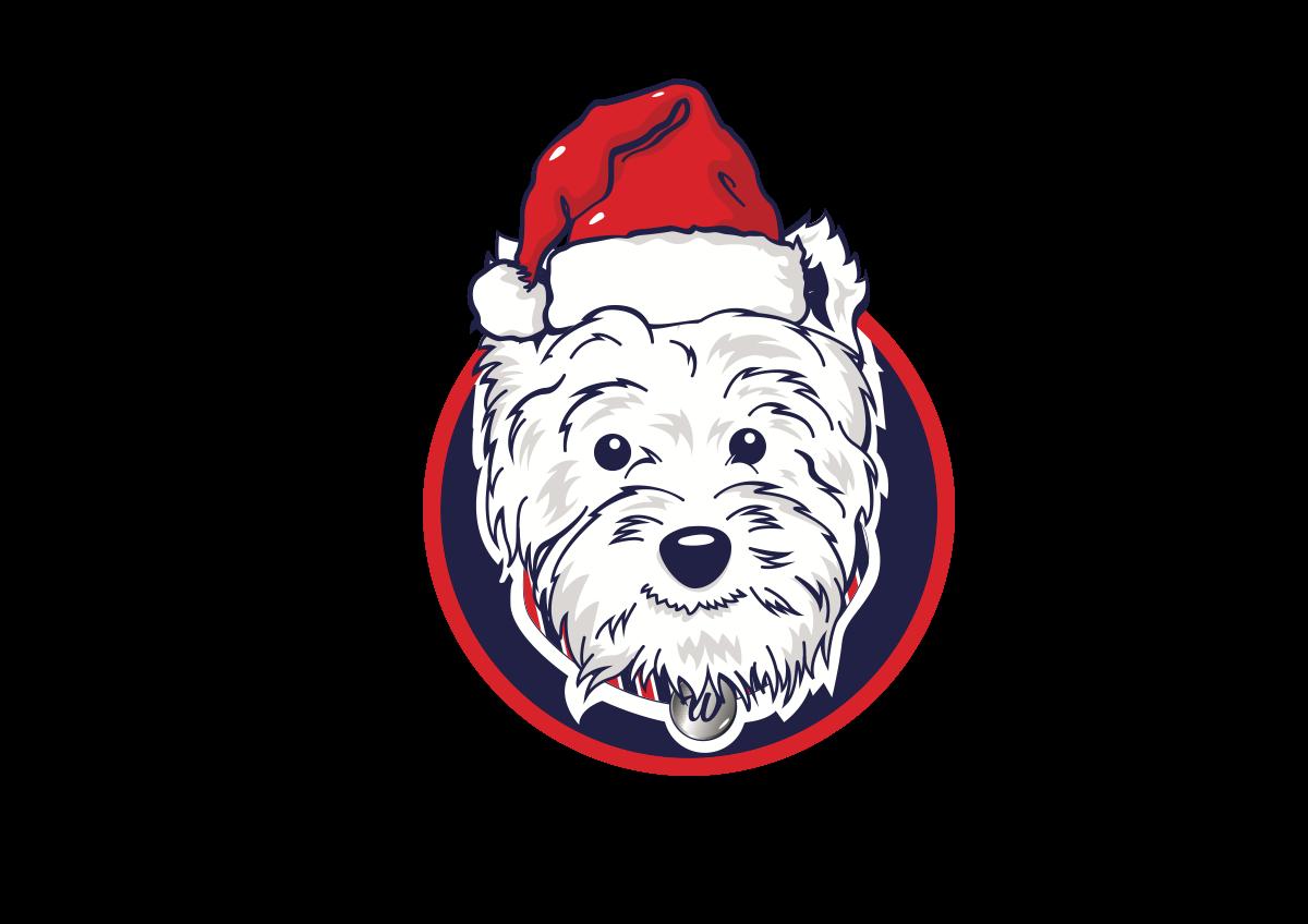 Westland logo addition