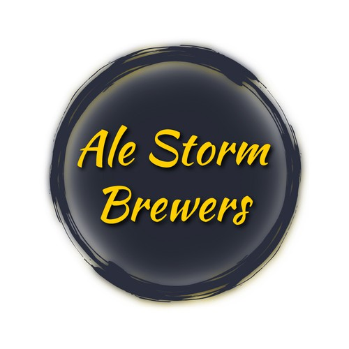 Ale Storm Brewers