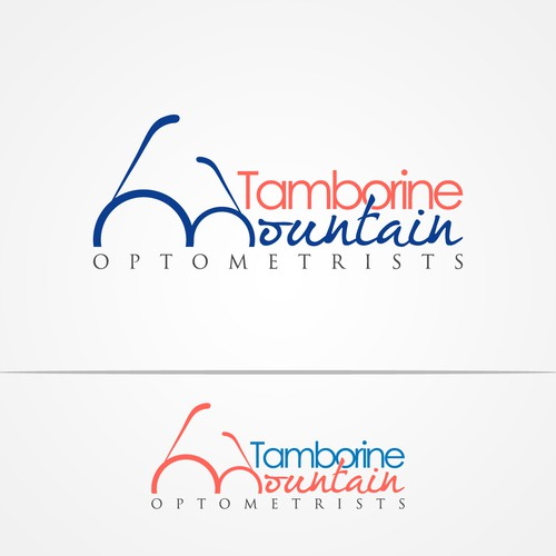 Design a luxury logo for an optometrist / sunglasses & glasses retailer
