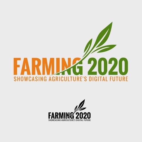 Farming2020